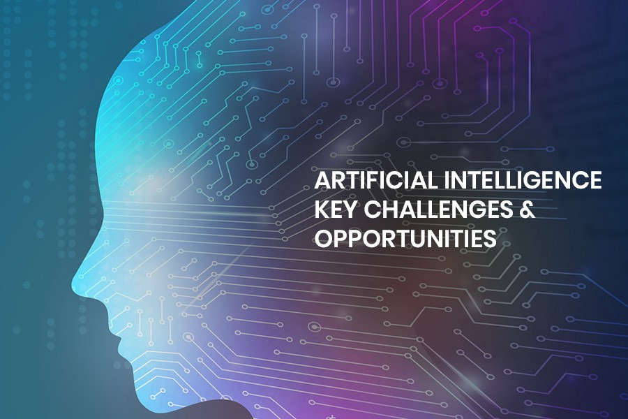 Artificial Intelligence Training Indonesia