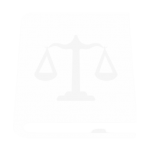 law legal